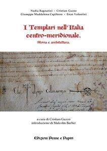 templari nell'Italia centro-meridionale (I) -