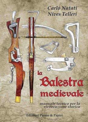 balestra medievale (La) -
