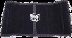 WE GOTCHA BACK - Lumbar Compression Belt