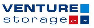Venture Storage
