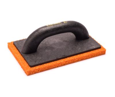313ORM-Orange soft-sponge float