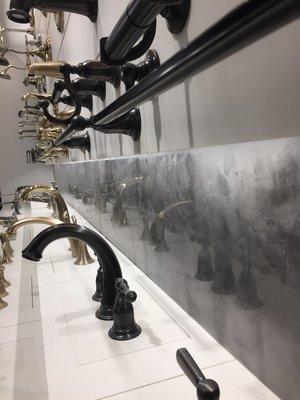 Classic Venetian Plaster (Marmorino Classic) 24kg Call for pricing