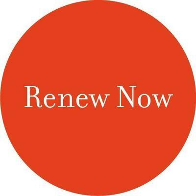 Haiti tv Service - Renew