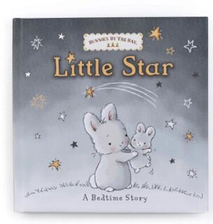 Little star book