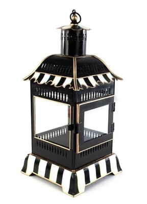 Fabulous lantern-small-sold out