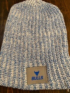 Buffalo Love your melon beanie-sold out