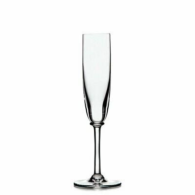Hampton Champagne Flute