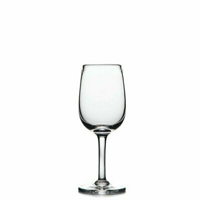 Woodstock White Wine Glass