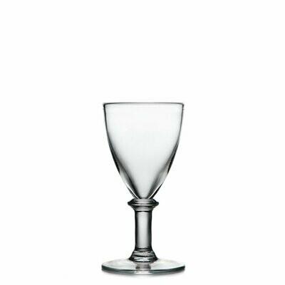 Cavendish Goblet