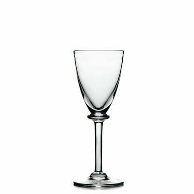 Cavendish White Wine Glass