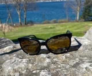 Vuarnet Legend sunglasses