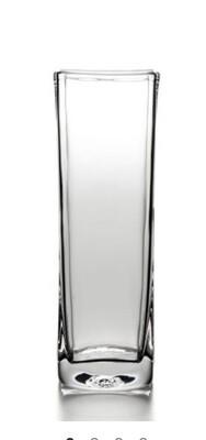 Simon Pearce Woodbury Vase medium