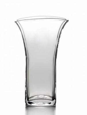 Simon Pearce Weston Flare vase large