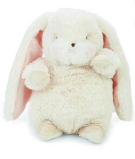 Tiny Nibble bunny