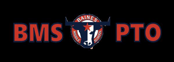 Baines Middle School PTO