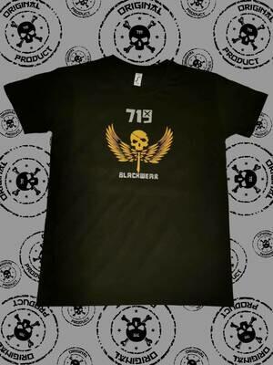 719 Wings