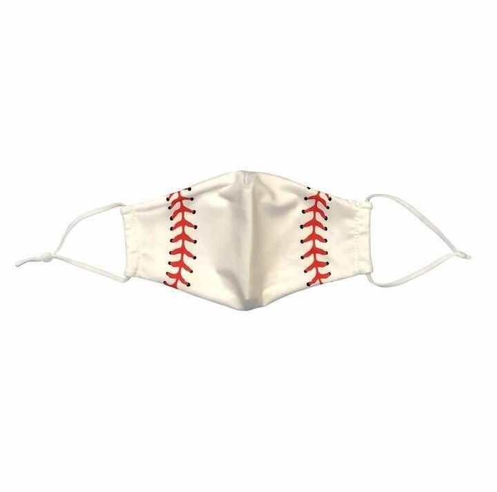 Baseball Mask