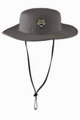 Lebanon Bucket Hat