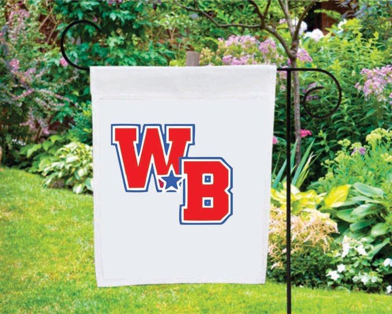 Webo Flag