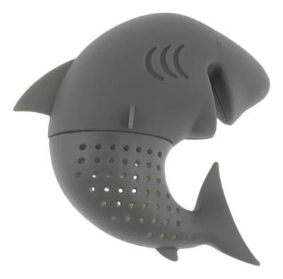 Infusor Tiburón