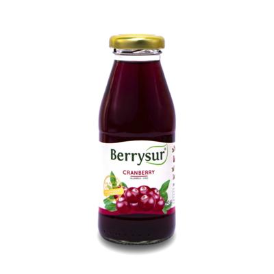 Jugo Cranberry