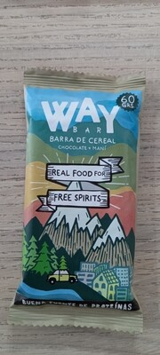 Way Bar