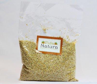 Quinoa Blanca 250 grs.