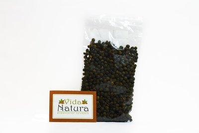 Pimienta Negra Entera 50 grs.