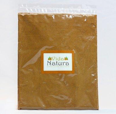 Cacao en Polvo 250 grs.