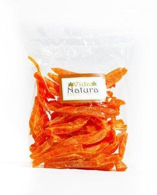 Papaya Stick 250 grs.