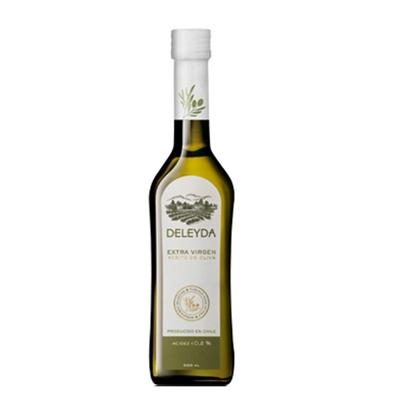 Aceite Oliva Classic 250 ml.