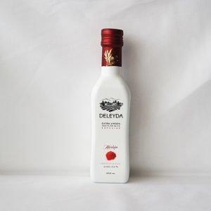 Aceite Oliva Deleyda Merkén 250 ml.