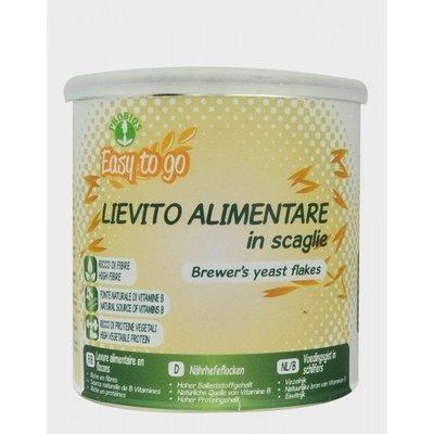 Violife Levadura Nutricional 125 grs.