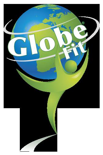 Globe Fit DANCE Choreography Bank