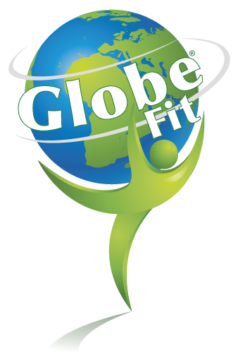 Globe Fit DANCE Choreography Bank