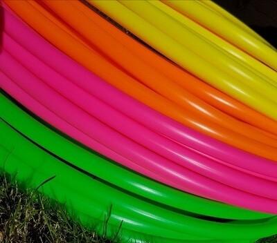 Coloured Polypro (Adults/Older Children)