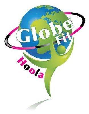 Online Hula Hoop Teacher Training (Full Payment)