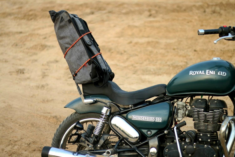Chopper Kit for Thunderbird