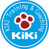 KIKI Training & Coaching