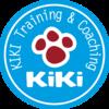 KIKI Training & Coaching