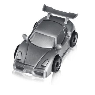 Race Car Urn