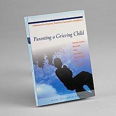 Parenting a Grieving Child Book     B-PGC
