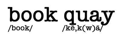 The Book Quay