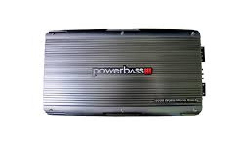 R1299.00 vat incl:POWERBASS PB.4.140                             6000W                             4CH