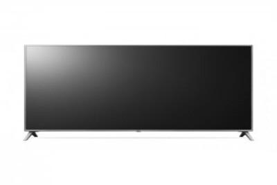 Startime 32 Inch Digital LED TV SS32INLEDTV