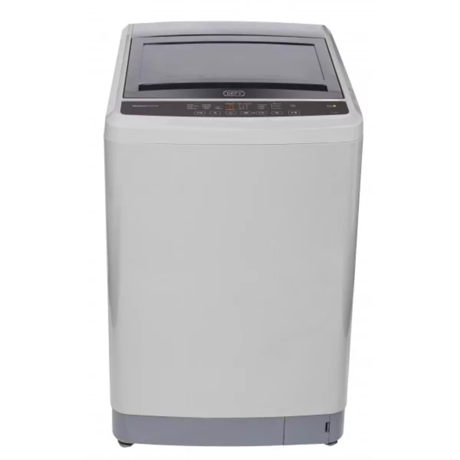Defy DTL149 13kg Top Loader Washing Machine