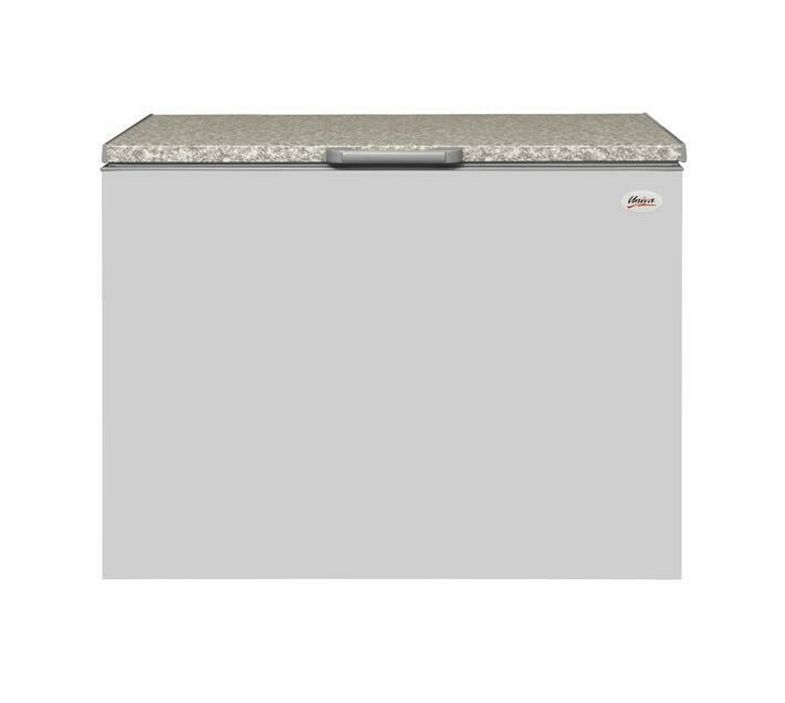 fridge star 310  CHEST FREEZER