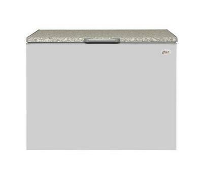 fridge star 310  CHEST FREEZER