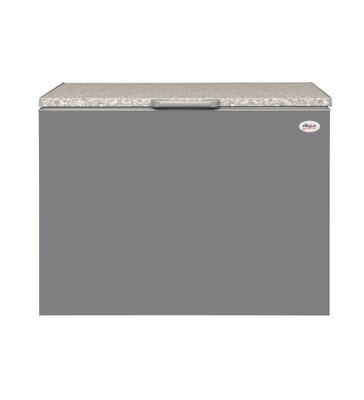 fridge star 310 metallic CHEST FREEZER