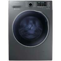 Samsung 7kg washer & dryer